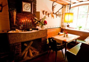 Lercher Restaurant